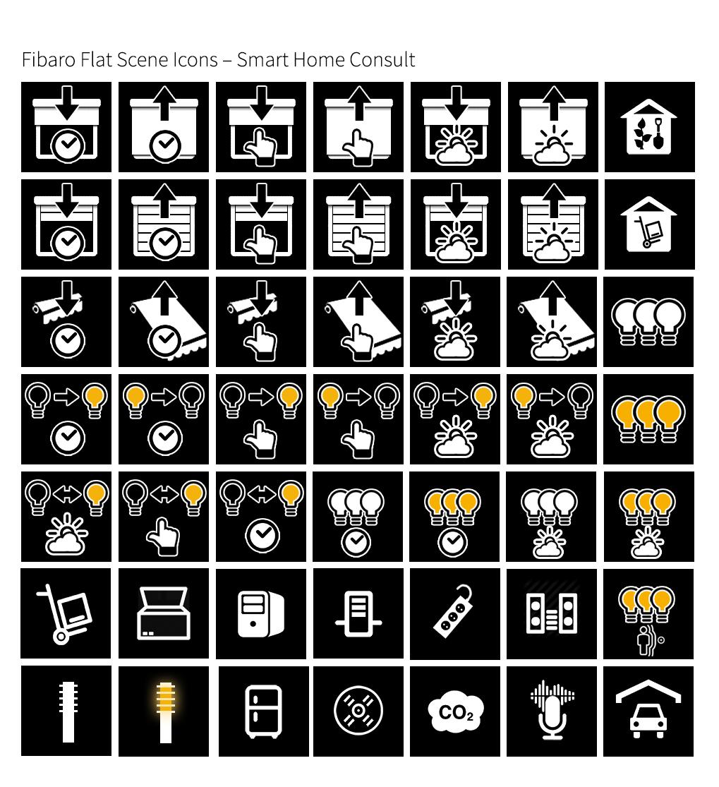 05-flat-icons-fibaro-scene-smarthomeconsult