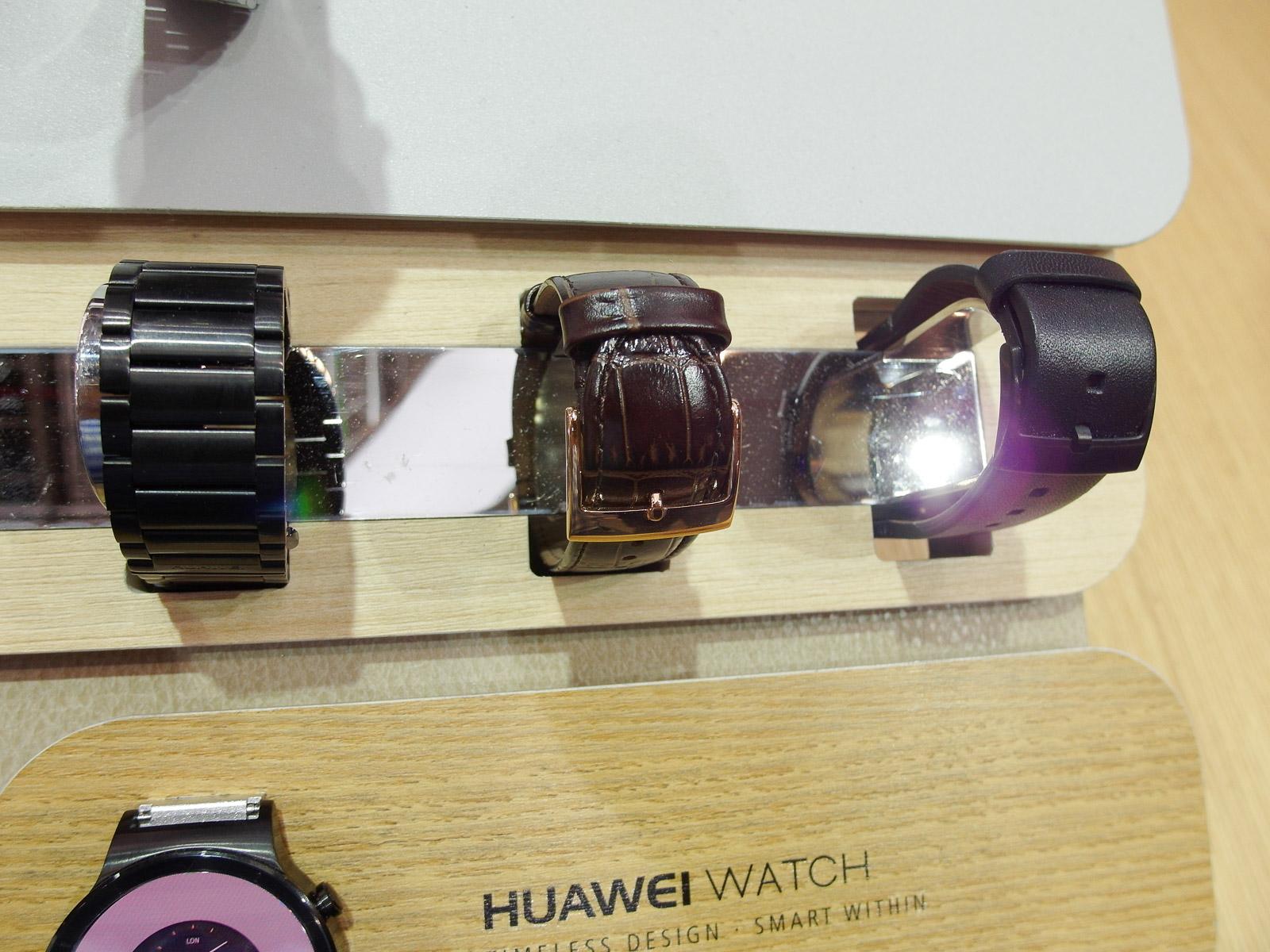 huawei_watch_002