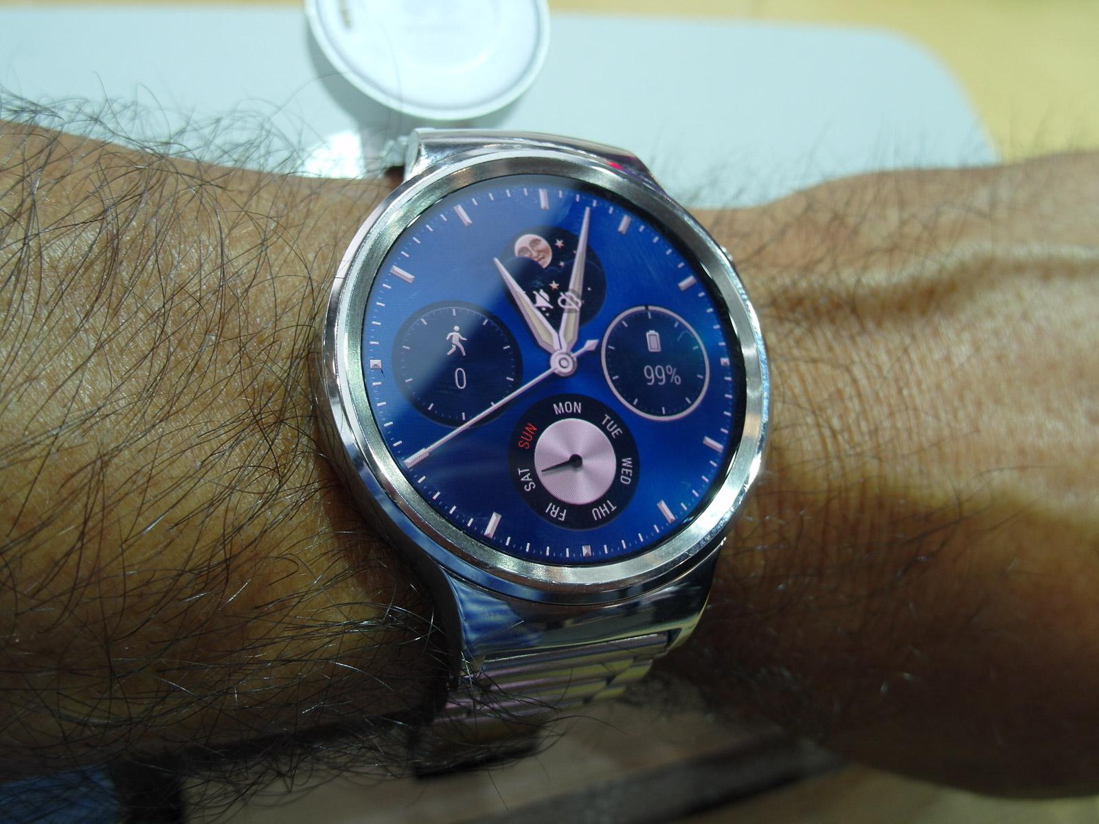 huawei_watch_007