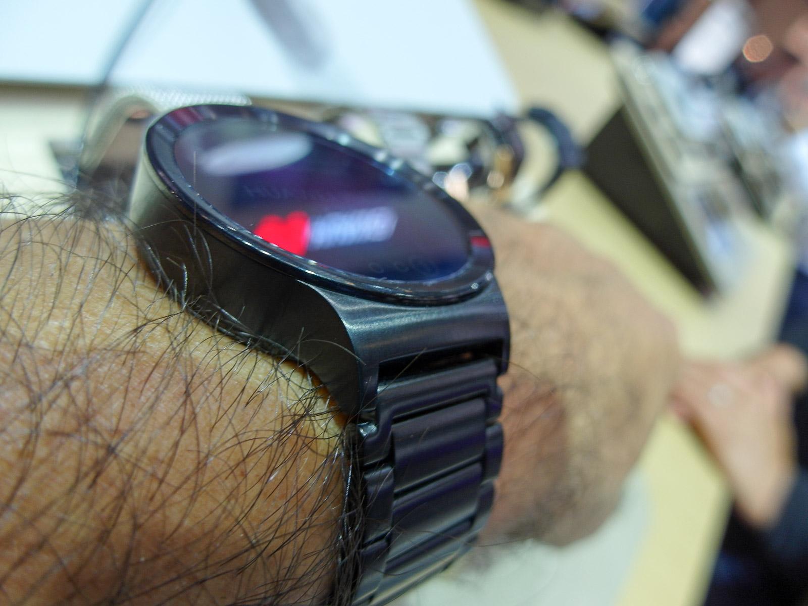 huawei_watch_012