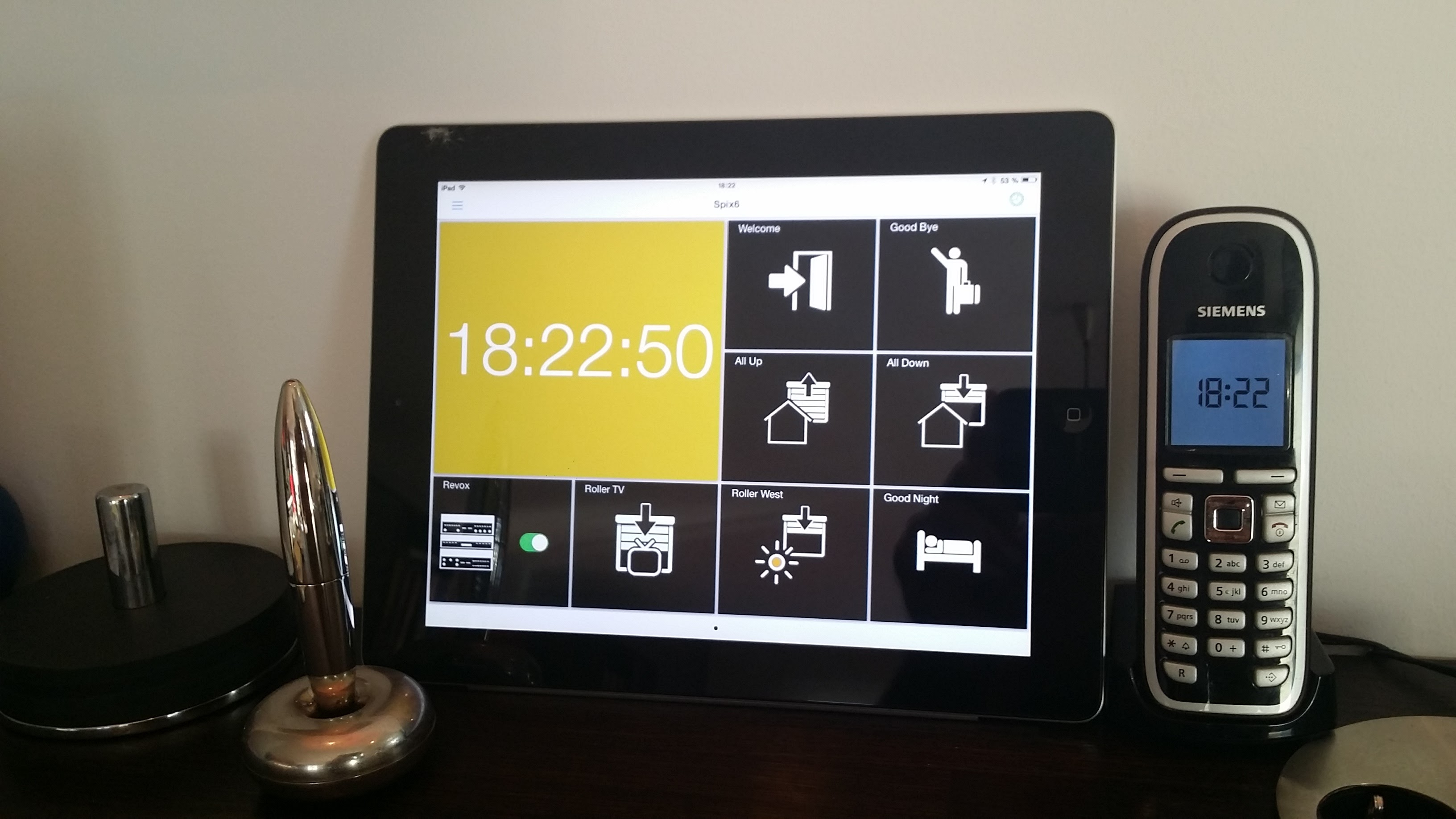 imperihome-ipad-smarthomeconsult