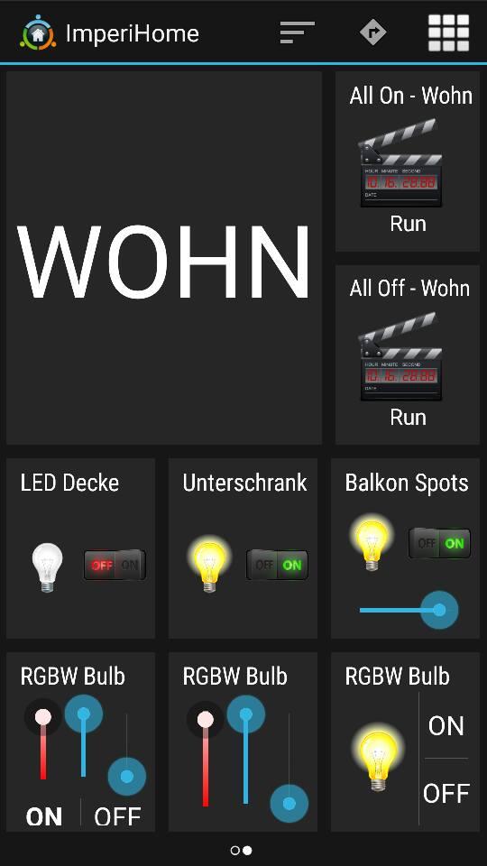 imperihome-rgbw-widget-smarthomeconsult