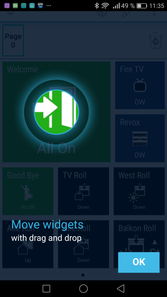 ImperiHome_Move_Widgets
